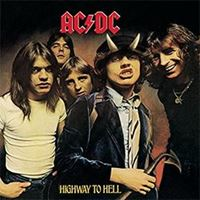 Picture for category AC/DC
